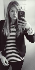blogabout